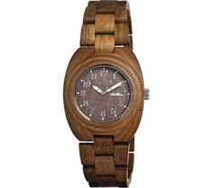 Earth Watches Hilum Olive Unisex Watch SEDE04 >>> You can get more details by clicking on the image.