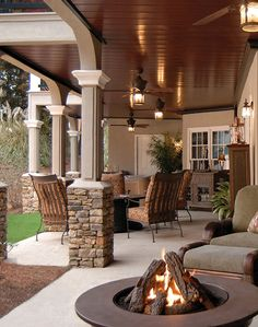 Tips for Decorating Your Beloved Backyard Patios or Outdoor Terraces Decorating Tips for Backyard Patios or Outdoor Terraces.Decorating Tips for Backyard Patios or Outdoor Terraces. Backyard Patio Designs, Backyard Landscaping, Backyard Ideas, Landscaping Ideas, Garden Ideas, Landscaping Edging, Modern Landscaping, Outdoor Rooms, Outdoor Living
