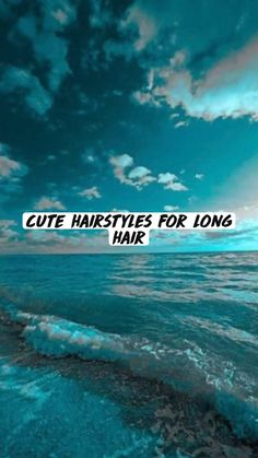 Athletic Hairstyles, Sporty Hairstyles, Teen Hairstyles, Scarf Hairstyles, Hairstyles Videos, Cute Hairstyles For Teens, Easy Hairstyles For Long Hair, Braids For Long Hair, Hairstyles For School