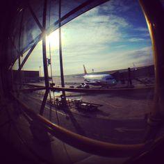 4 aeropuerto Barcelona