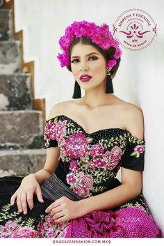 98 Mejores Imágenes De Vestidos Xv En 2019 Vestidos Xv
