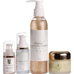 Hale Cosmeceuticals Facial in a Bag Full Size * Be sure to check out this awesome product.