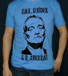 I think you're punderful. | 22 Bill Murray Gifts For Your Quirky Valentine