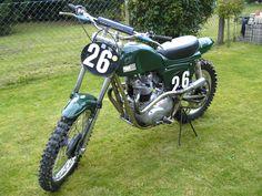 Motocross Bikes, Motorbikes, Motorcycle, Vehicles, Inspiration, Antique Cars, Biblical Inspiration, Motorcycles, Motorcycles