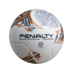 Penalty_Bola S11 2013