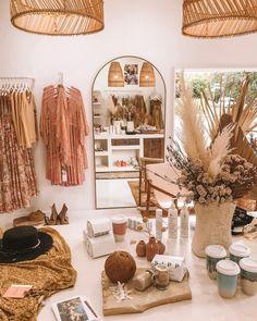 Bohemain Ideas for Interior Designing of Homes, business interior design, Boutique Design, Boutique Decor, Boho Boutique, Boutique Stores, Boutique Ideas, Vintage Boutique, Fashion Boutique, Bohemian Stores, Bohemian Decor