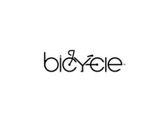 Bicycle b w