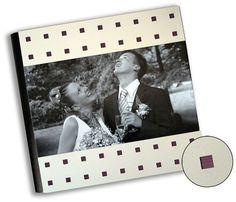 Album Digital Myrta #miratge #miratgedigital #weddingalbum #weddingphotography #Albumanalógico #Albumtradicional #scrapingbook #fotografiaboda #albumboda
