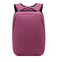 Unisex Backpack For School or Business Use (In 6 different colors)