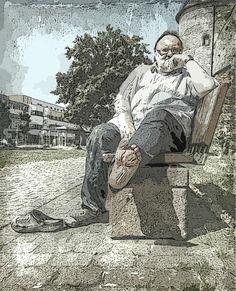::::::5749 by kathuw66.deviantart.com on @DeviantArt