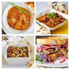 Find the links to these chicken thigh recipes and more below. I've stood there a hundred times I'm sure; halted in my tracks, standing in front of the supermarket chicken display, staring at chicken thighs wondering whether it's best to buy the boneless skinless variety or buy the parts on the bone and do the …