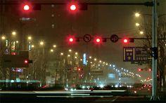 도로 위 '전기의 공포' [2014.09.22 제1028호] [사회] 김제남 정의당 의원실 '일반용 전기설비 점검 현황' 자료 분석… 가로등·신호등 분전함 등  전국 전기시설물 중 10만 개가 감전 위험 노출, 안전 부적합 판정에도 방치되고 시설관리 미흡