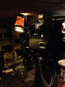 "Distribution Case Study Masterlist: ""Essential Study in Distribution for Filmmakers"" Film Distribution, Film Tips, Professional Tools, Film School, Films, Movies, Case Study, Filmmaking, Ted"