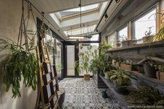 Nature Decor, Indoor Garden, Interior Decorating, Plants, Home, Interiors, Natural Decorating, Ad Home, Decoration Home