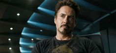 Robert Downey Jr names the best Marvel movie released to date - Movie News | JoBlo.com