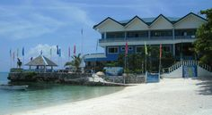 Cebu Beach Resorts: 49 Reasons To Visit Cebu - Cebucation Philippines Beaches, Coral Blue, Cebu, Sandy Beaches, Beach Resorts, Relax, Island, Vacation, Mansions