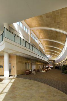 St. Joseph Hospital  Ambulatory Care Center