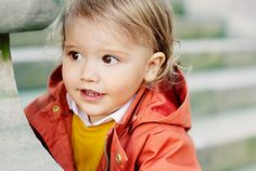 kungahuset.se: The Swedish Royal Court has released photos to mark the 2nd birthday of Prince Alexander, eldest son of Prince Carl Philip and Princess Sofia, April 19, 2018 (b. April 19, 2016)