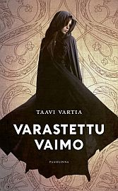 lataa / download VARASTETTU VAIMO epub mobi fb2 pdf – E-kirjasto