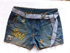 Shorts Customizados (29)