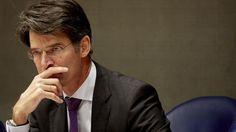 Korpschef noemt zwartboek agenten over discriminatie 'confronterend' | NU - Het laatste nieuws het eerst op NU.nl