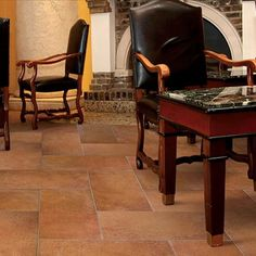 Cotti Del Sole Umbro Porcelain Floor Tile