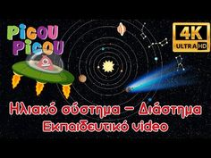 Planets, Books, Movie Posters, Space, Youtube, Kids, Floor Space, Libros, Book