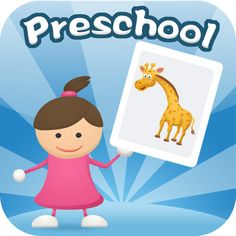 Rocket Sparks Preschool Learning can be fun! Get your preschooler off to a great start with our new interactive learning App. Rocket Sparks Preschool is a playful way for your child to master basic skills. Your son or daughter will love the bright colors and fun activities. Before you know it, your child will know the ABC's, numbers, shapes, colors, and some basic words.