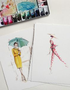 paperfashion-sketches-4