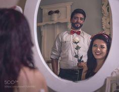 Wedding Days : Photo