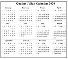 Get 2020 Julian Calendar 2020 julian calendar Printable 2020 Calendar Word Document - Latest Printable - 6714 Dream Calendars: Make It 2020 Template — Printable 2020 - 6719 A . Printable Blank Calendar, Printable Calendar Template, Print Calendar, Calendar Design, Free Printables, Holiday Calendar, Yearly Calendar, Calendar 2020, Calendar Ideas