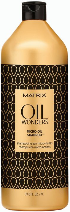 A boutique, a small store selling of stylist clothing, jewelry, shoes and other luxury goods Matrix Oil Wonders, Hair Brained, Body Makeup, Kinky Hair, Hair Conditioner, Gorgeous Hair, A Boutique, Whiskey Bottle, Salons