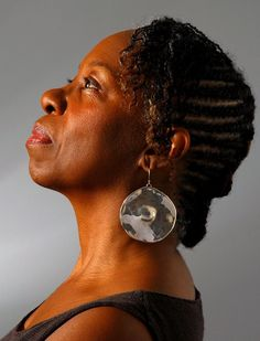 Congratulations to Jawole Willa Jo Zollar, Urban Bush Women's Artistic Director, who will be honored this evening with a 2015 Dance Magazine Award. As a part of DMUSA Season 1, UBW had residencies in Brazil, Colombia, and Venezuela in 2010.   Tonight, 12/9/15, BAM celebrates Zollar's legacy with the New York premiere of Walking with 'Trane in the BAM Harvey Theater