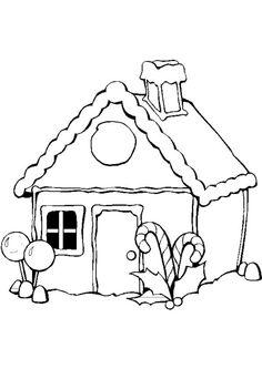 coloriage dessin maison japonaise dessins coloriages des pays du monde entier pinterest. Black Bedroom Furniture Sets. Home Design Ideas