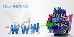 Get affordable domain name registration service for your website, blog and ecommerce business at Create Register.
