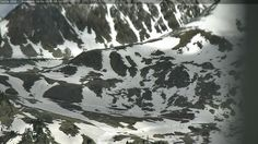 Foto Bollettino Neve Isola 2000: http://www.bollettinoneve.net/bollettino-neve-isola-2000.html Bollettino neve Alpi meridionali francesi #neve #montagna #snowboard #snow #mountain #sciare #inverno #ski #skislope #skier #skiing #winter #alpi #alps #appennini alps | italy | ski chalet | snowboarding | heritage site | Snow Style | Snow photography | Snow Falls | mountain photography | snowy mountains | mountain photography | Mountains and snow | snow mountain | mountaineering | trekking | Ski…