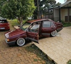 Vw Gol, Cheap Travel, Fiat, Travel Style, Cars And Motorcycles, Vehicles, Counting Cars, Dream Cars, Images Of Love Couple