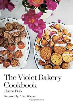 The Violet Bakery Cookbook by Claire Ptak http://www.amazon.com/dp/1607746719/ref=cm_sw_r_pi_dp_Q6tjwb1NKVPT0