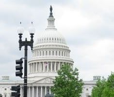 Ask Congress to support the Lung Cancer Mortality Reduction Act!