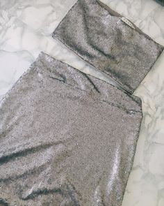 "STUDIO C on Instagram: ""sequins set @kaylee__saunders ⭐️⭐️⭐️ R550"" Studio C, Two Piece Skirt Set, Sequins, Skirts, Instagram, Dresses, Fashion, Vestidos, Moda"