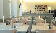 10 of the best breakfast and brunch spots in Berlin http://www.guardian.co.uk/travel/2011/aug/17/10-best-breakfast-brunch-berlin