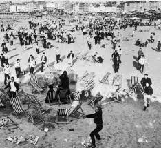 Image result for mods in brighton