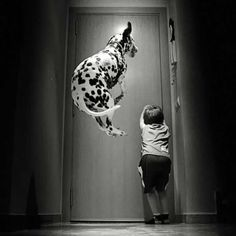 kids-and-pets (20)