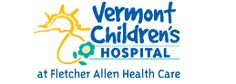 Vermont Children's Hospital