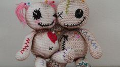 Mesmerizing Crochet an Amigurumi Rabbit Ideas. Lovely Crochet an Amigurumi Rabbit Ideas. Crochet Amigurumi, Crochet Doll Pattern, Amigurumi Doll, Amigurumi Patterns, Crochet Dolls, Doll Patterns, Crochet Patterns, Craft Patterns, Cute Crochet