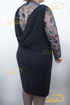 نمونه دوخت هنرجوی دوره ی نازک دوزی #dress #sarafraz #setaretalayii #fashion #women #pretty #سرافراز #ستاره طلایی #دراپه #گیپور #پیراهن #Guipure  #grown #growndress #growns #elegant #fashionforwomen #eveningdress