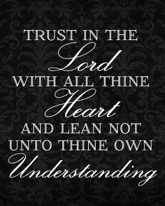 trust+in+the+lord_edited-2.jpg 512×640 pixels