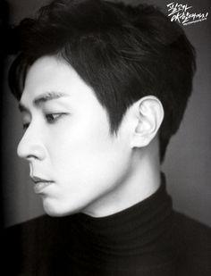 Andy | Shinhwa