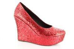 Andres Machado - Red Glitter Wedges Andres Machado,http://www.amazon.com/dp/B0094FXQ1W/ref=cm_sw_r_pi_dp_.x99sb1G6Z3TH384