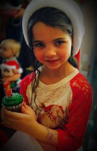 Surrender 136: Emma's Merry Birthday Party   Going Beyond